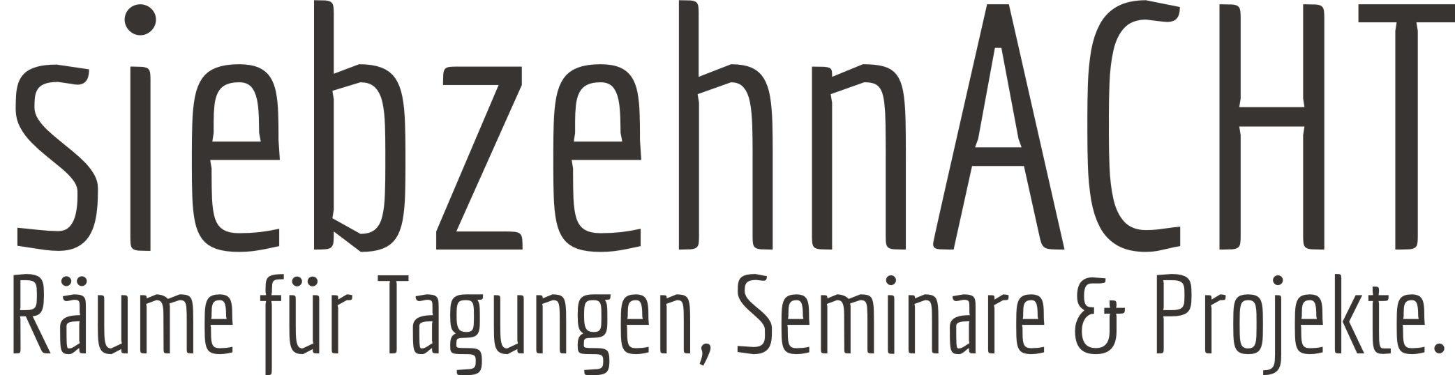 Räume für Tagungen, Seminare & Projekte in Neusäß bei Augsburg. Tagungsräume